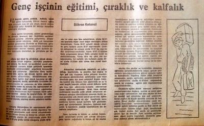 19 Mayıs 1979 - Cumhuriyet