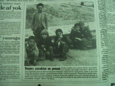 04 Mart 1988 Cuma - Cumhuriyet