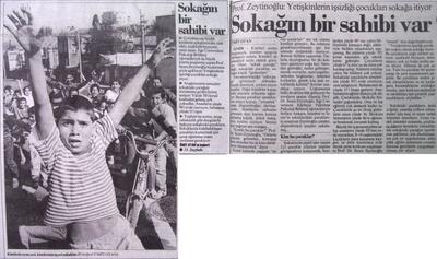 27 Mart 1993 Cumartesi - Cumhuriyet