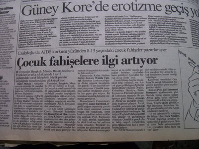 21 Nisan 1993 Çarşamba - Cumhuriyet2
