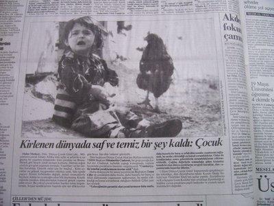 02 Ekim 1993 Cumartesi - Cumhuriyet