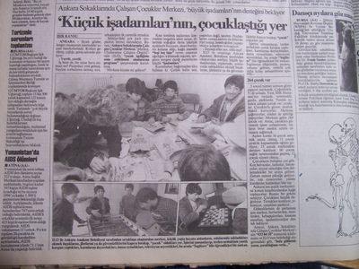 02 Aralık 1993 Perşembe - Cumhuriyet