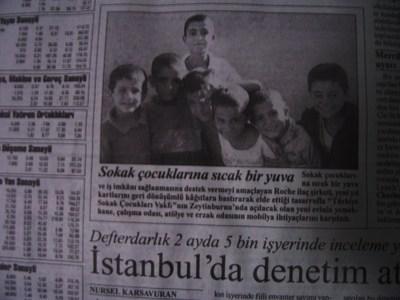 16 Şubat 1998 Pazartesi - Cumhuriyet