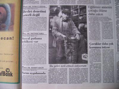 13 Nisan 1998 Pazartesi - Cumhuriyet2